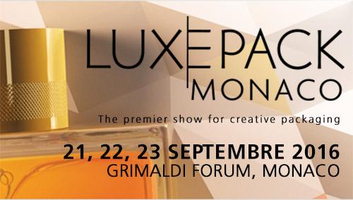 Logo LuxePack