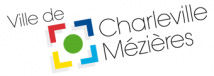 Etuis mairie_charleville_mezieres